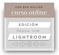 Lightroom Básico