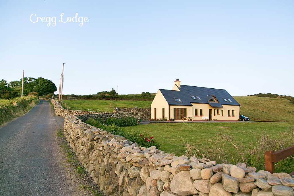 Irlanda-9989-copy