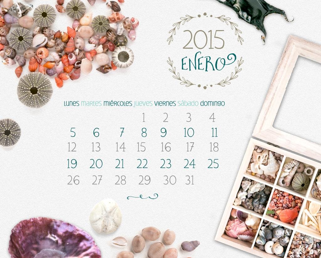 enero_big