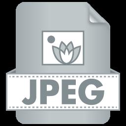 Filetype-JPEG-icon